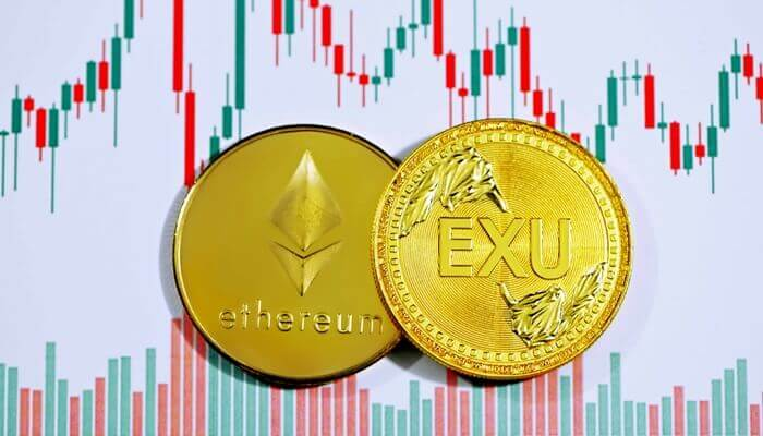 Cryptocurrency Exchanges: What They Are & How They Work