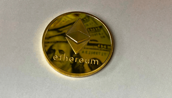 Crypto Coins vs. Tokens: Everything You Need to Know