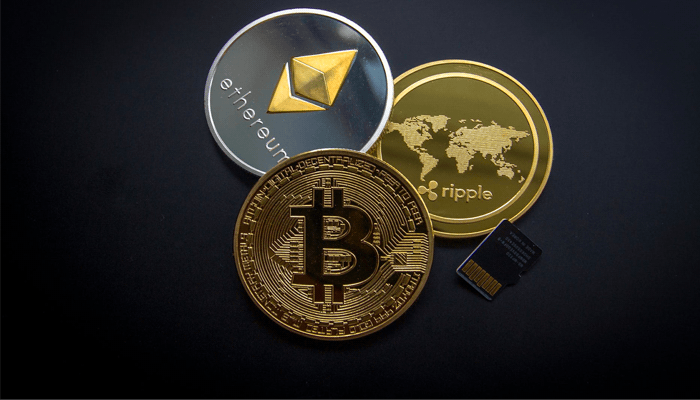 What Is Cryptocurrency Used For? A Guide to Real Life Crypto Applications