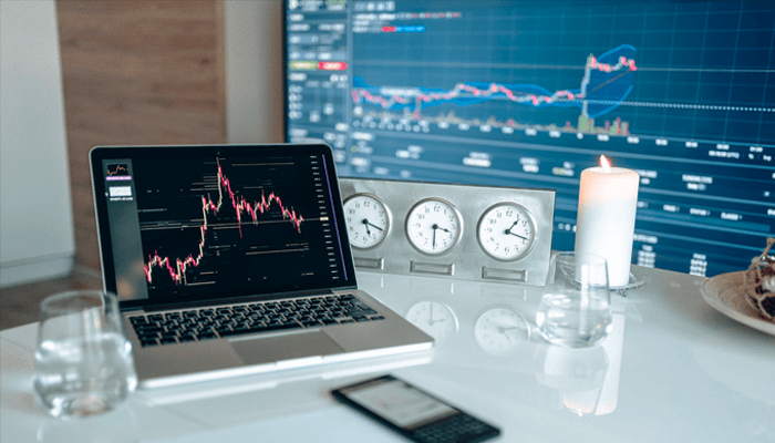 Why Does Cryptocurrency Fluctuate So Much? Understanding Market Volatility